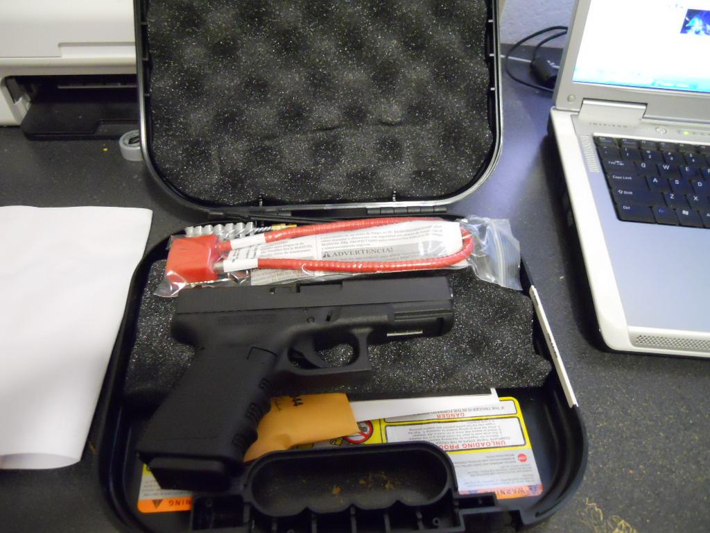 Just got my new gun today!-dscn2122.jpg