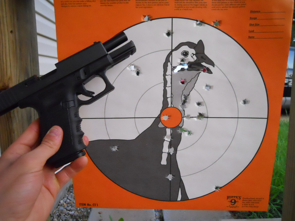 First rounds through my new Glock 19 at my range... with Pics!-dscn2129.jpg
