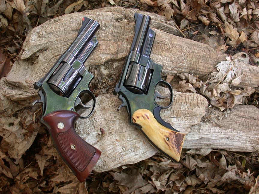 44 Magnum Lever Gun-dscn2294.jpg