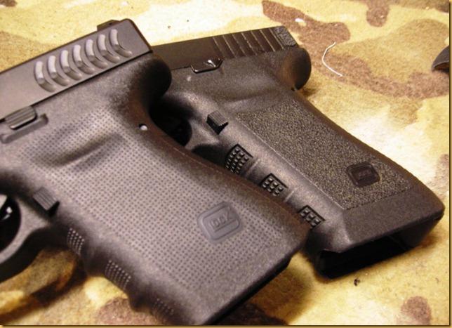 Glock ftf2 Compacts vs Glock rtf2 Fullsize i-dscn2644_thumb-2-.jpg