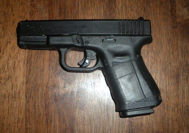 Glock 19 test with Zev-Tech V4 connector.-dscn2784.jpg