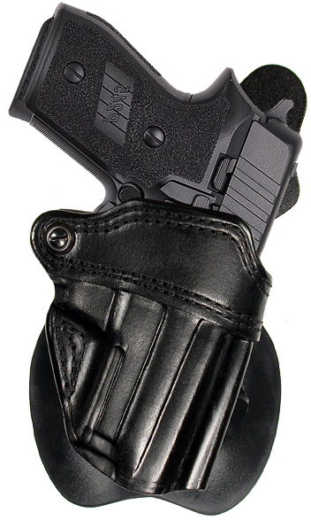 Suggestions for CCW a Beretta 92FS: anything better than a shoulder rig?-dscn3035.jpg