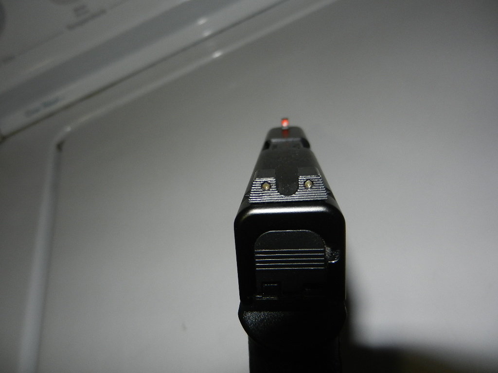 Best New Glock With a Little Help From Friends 43X-dscn3418.jpg