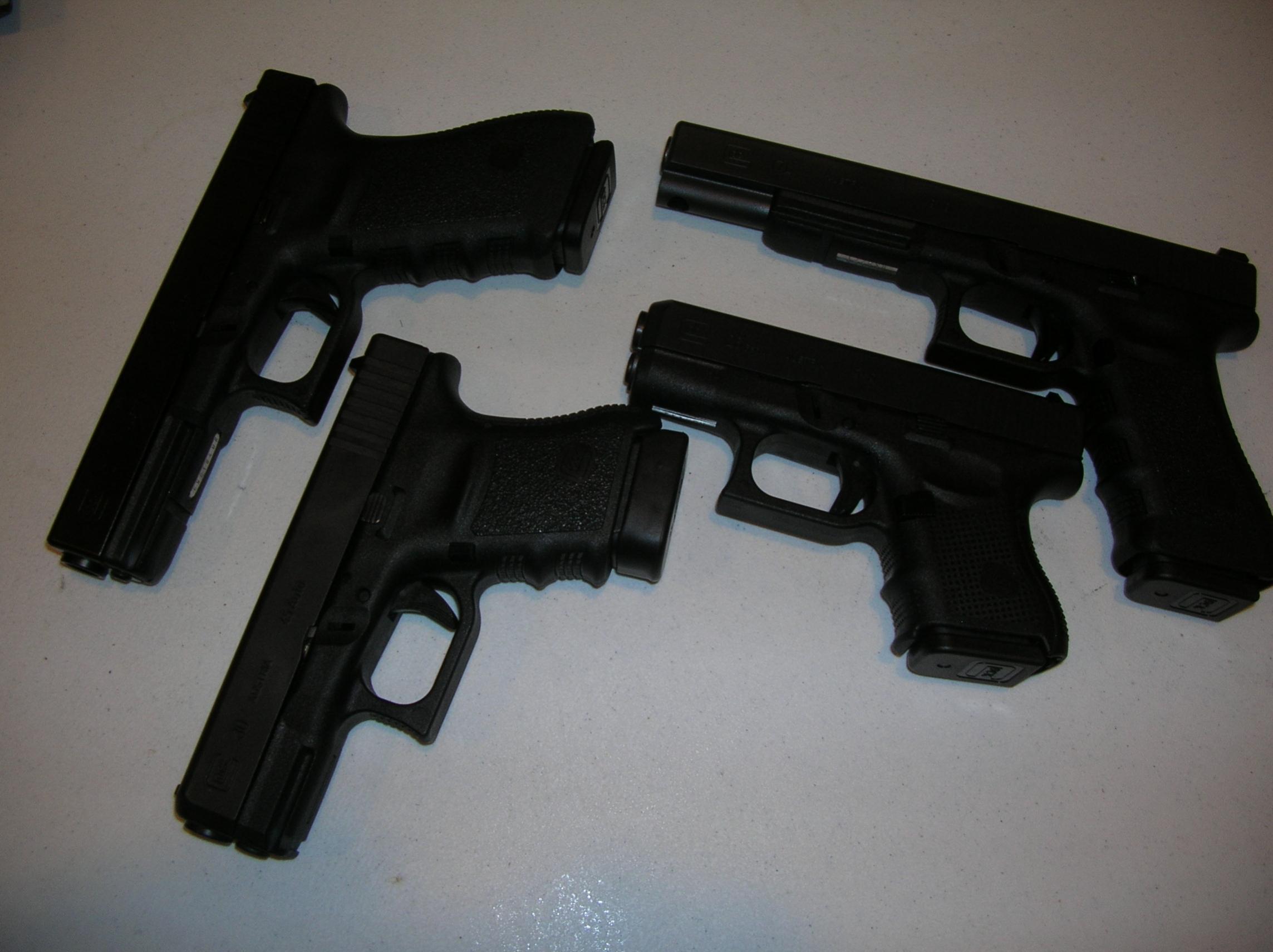 All in the (Glock) Family-dscn3824.jpg