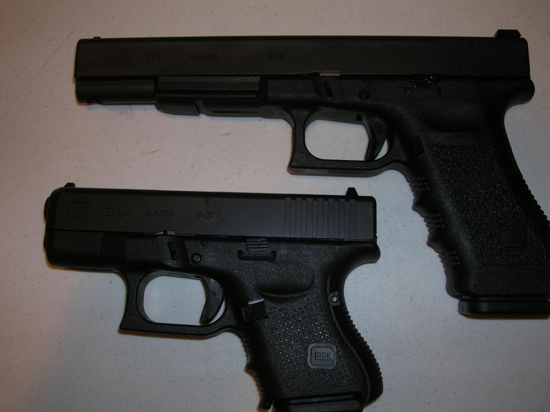 All in the (Glock) Family-dscn3825.jpg