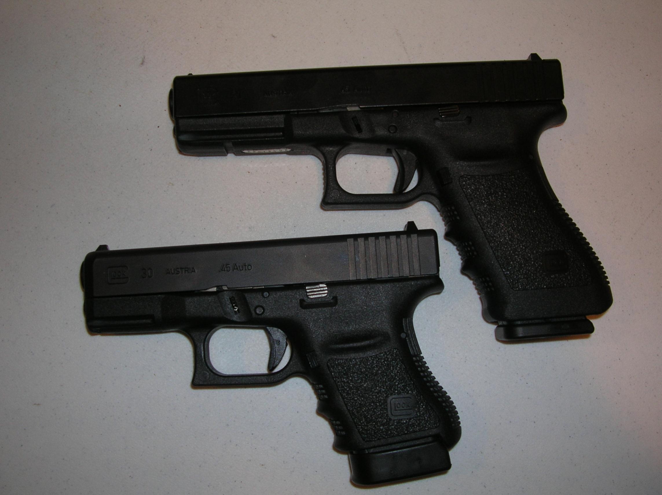 All in the (Glock) Family-dscn3826.jpg