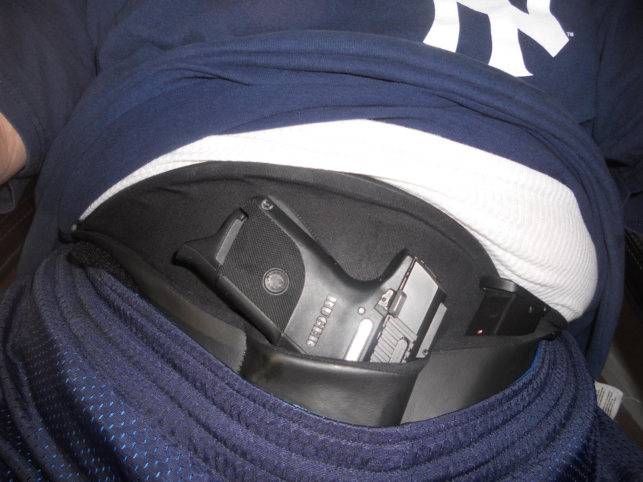 3 Speed Holster is a Supporting Vendor!-dscn4634.jpg
