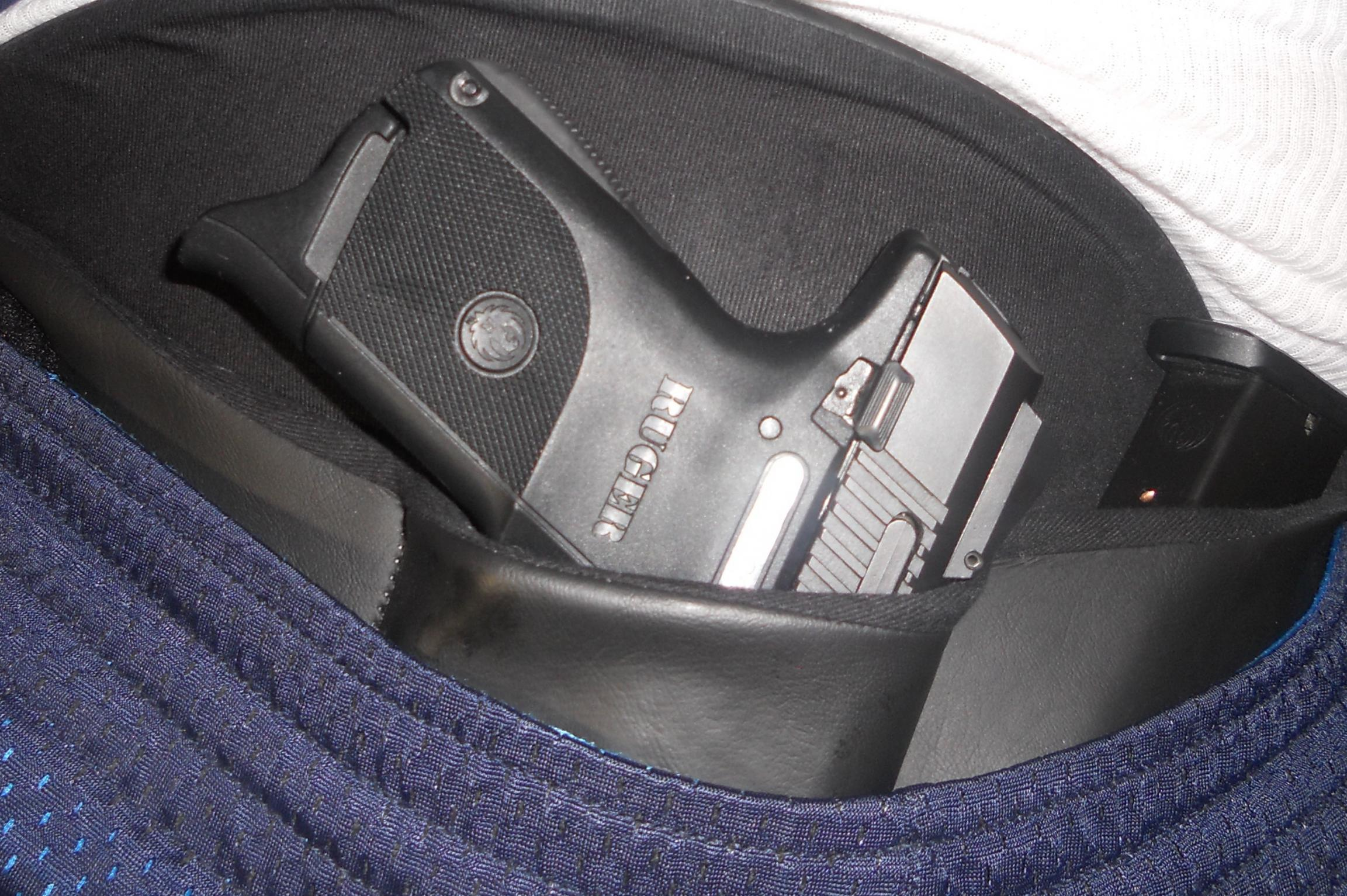 Question on Holsters for a 450 lb man.-dscn4634.jpg