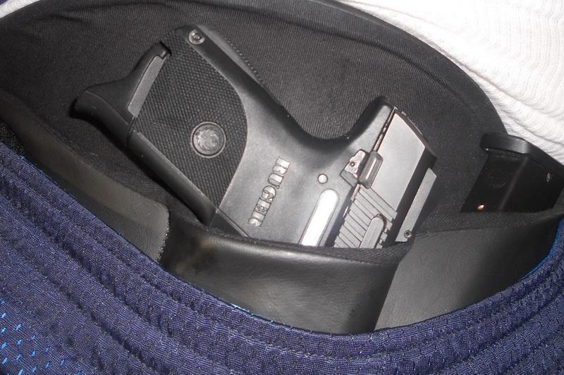 Ruger SR40c for carry-  Your thoughts-dscn4634c.jpg