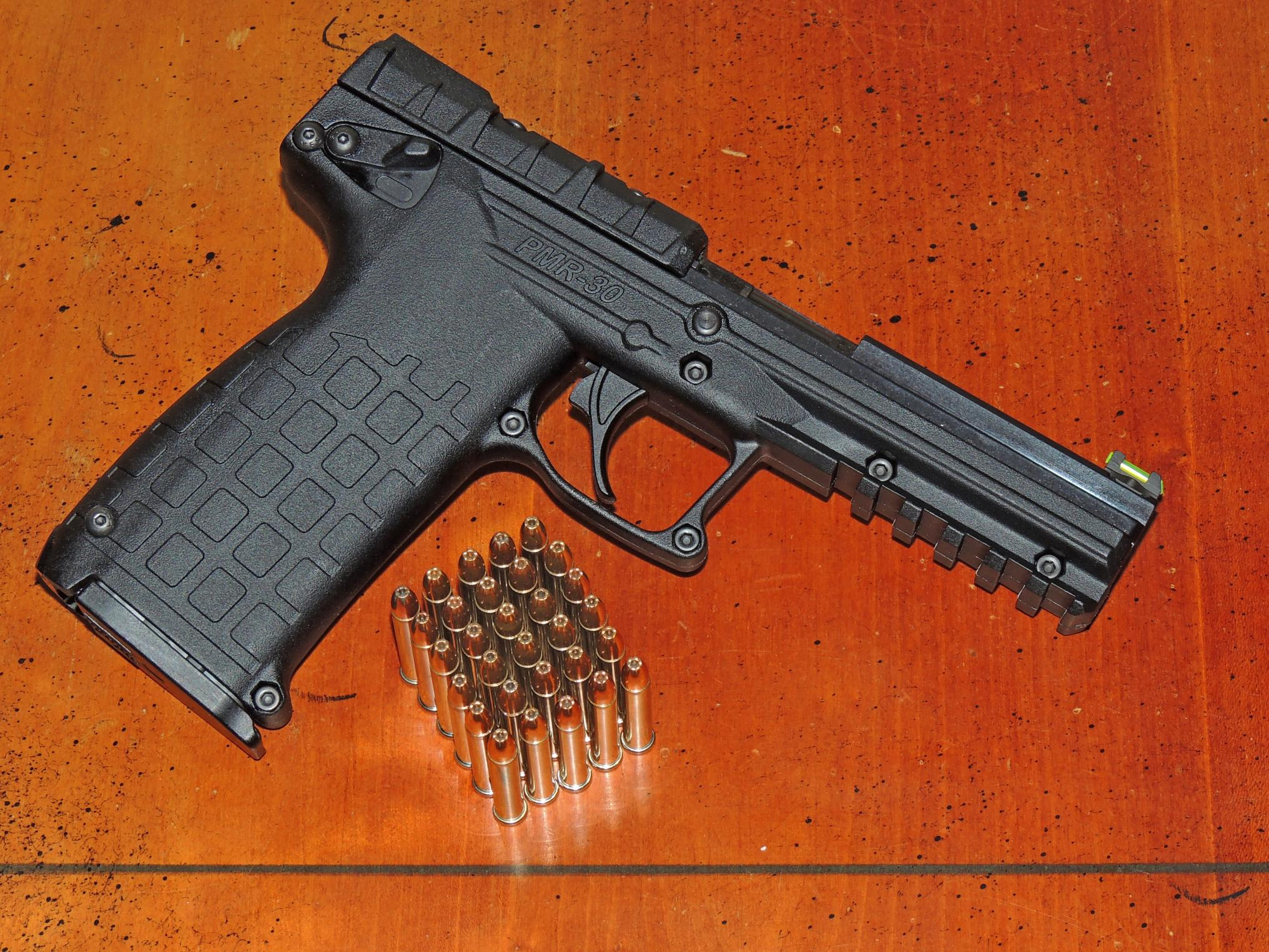 Keltec PMR 30 for CCW?-dscn6755-2.jpg