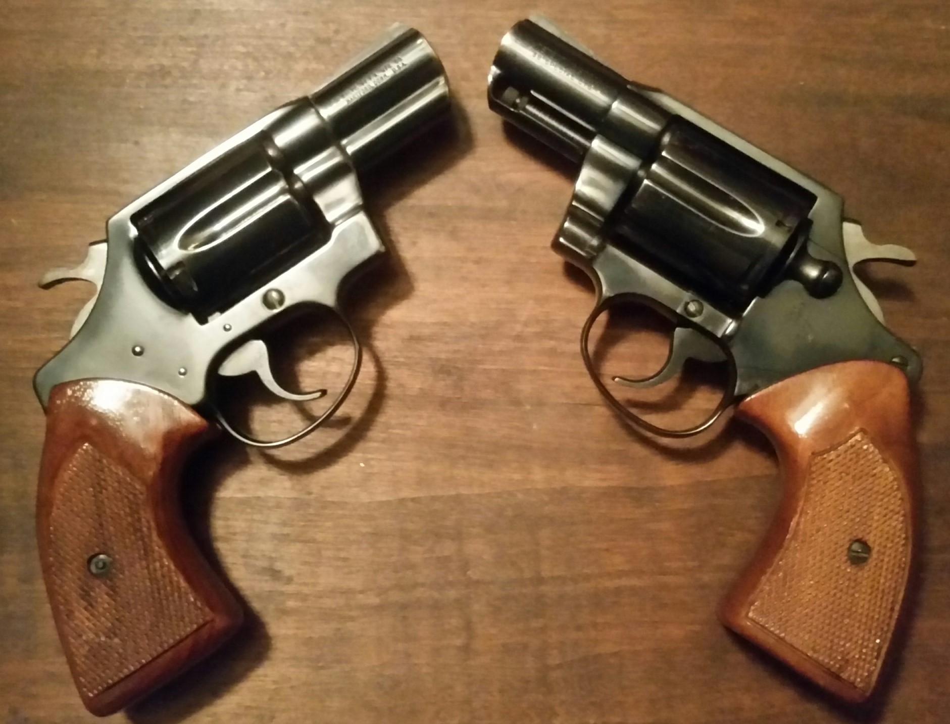 Which discontinued carry pistol deserves a new life?-dsx2-2.jpg