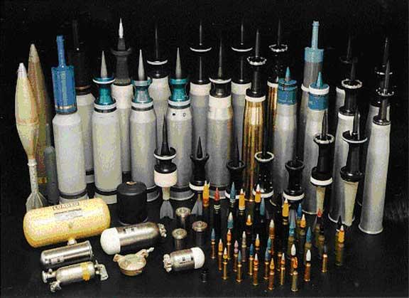 Full range ammo picture?-du-ammo.jpg