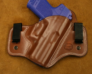 FS: Bullard Dual Carry for HK USP Compact 9/40 [VA]-dual-carry.jpg