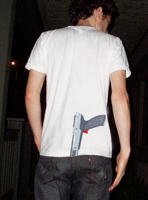 Got made and I wasn't even carrying-duck-hunt-gun-shirt.jpg