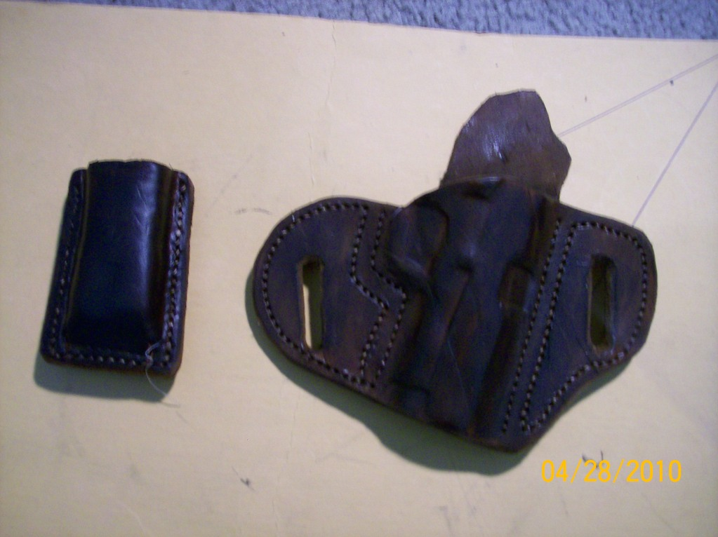 Got my new holster from Dukalmighty!-dukalmighty-owb.jpg