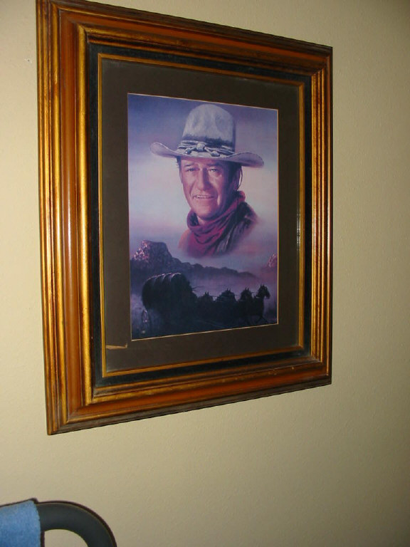 John Wayne Fans... Come on In-duke.jpg