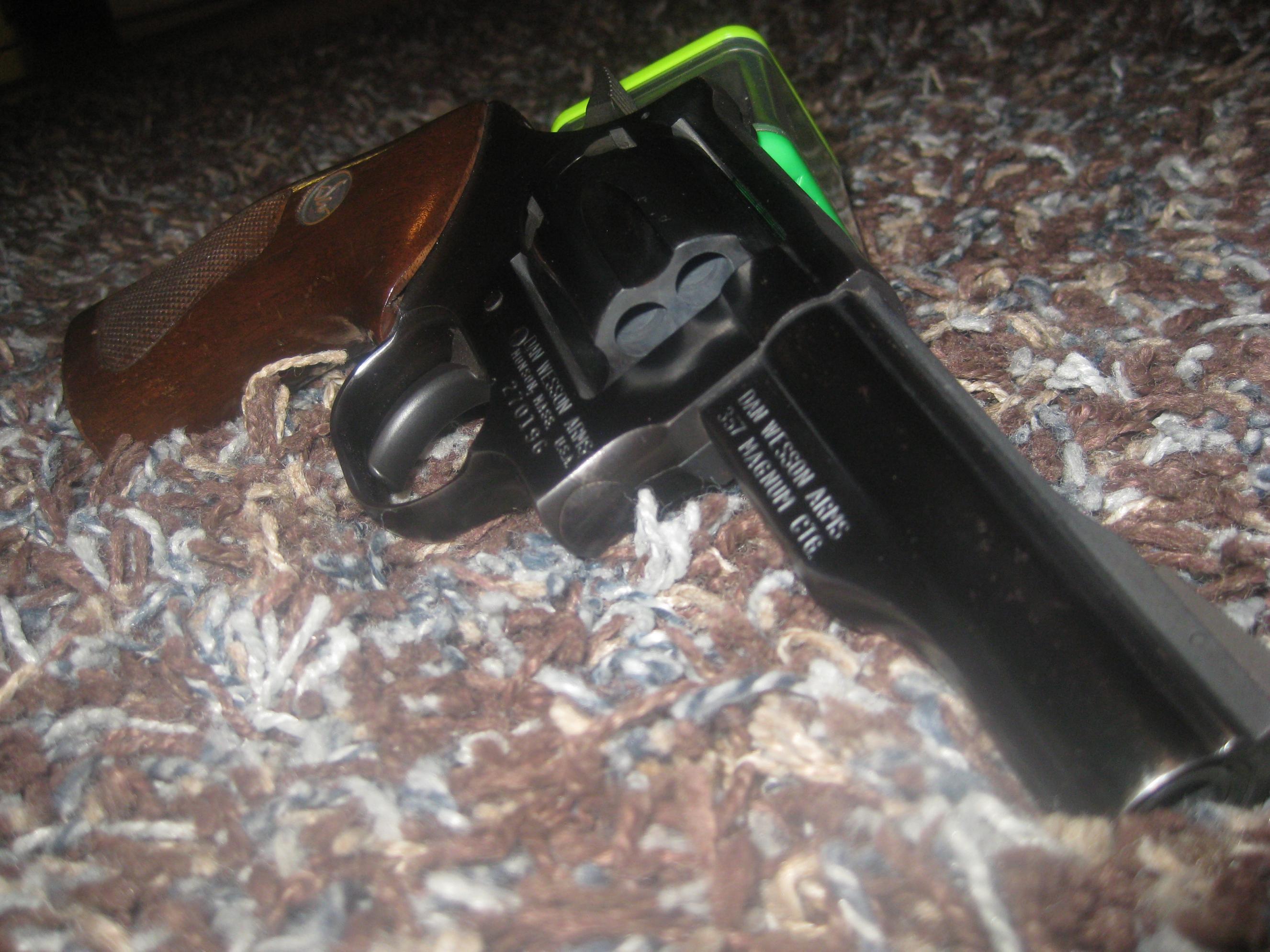 No hi capacity for me! New toys-dw-357-3.jpg