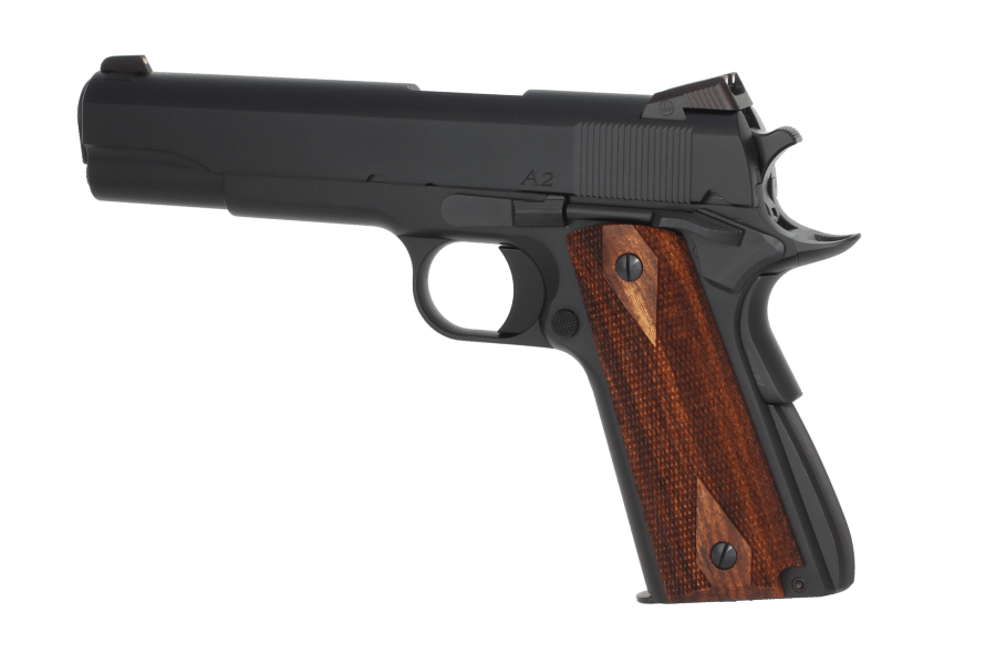 Looking for a REAL 1911....help me out DC 1911 Experts!-dw-a2-45-acp-1946-900x600.png