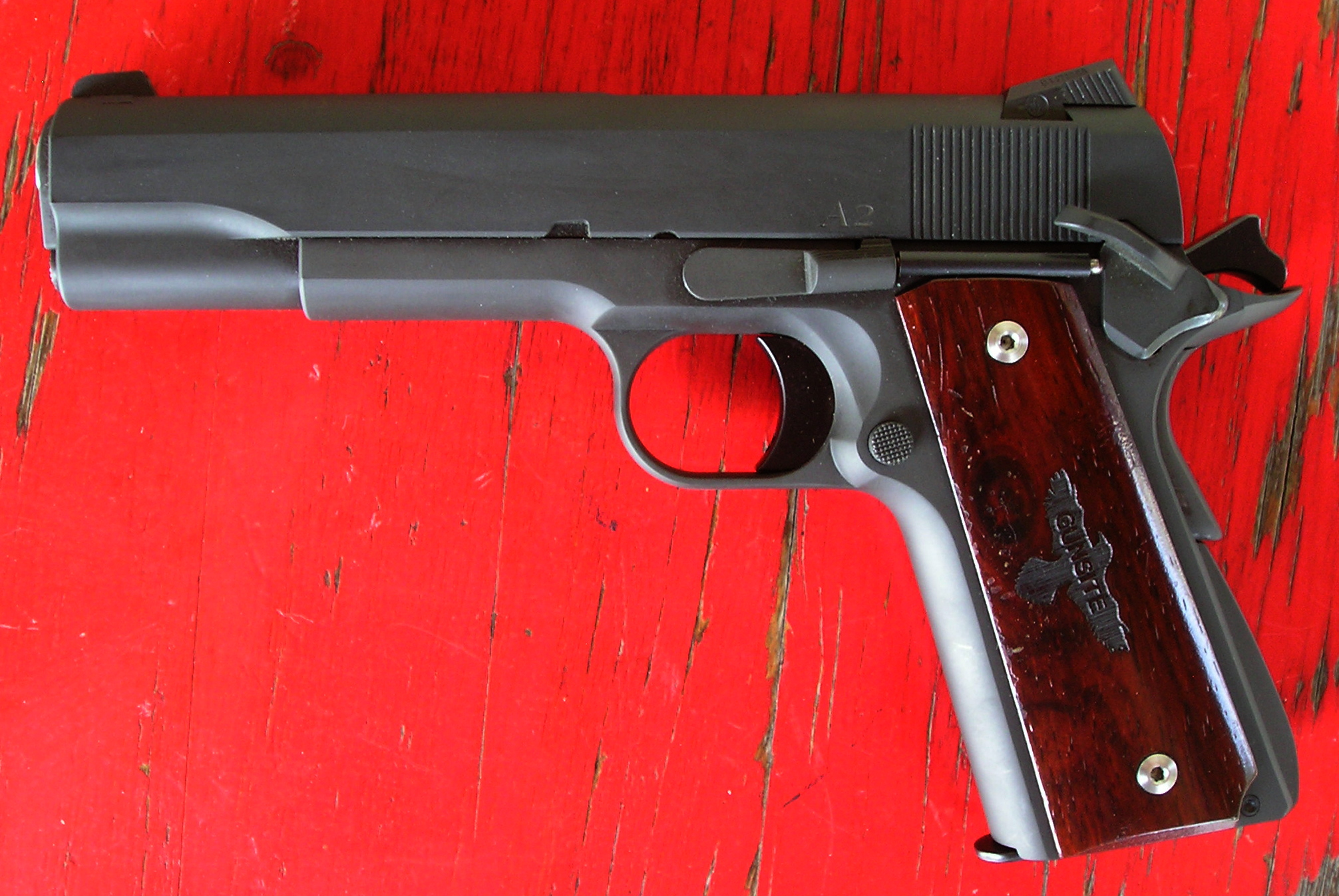 """The """"addiction"""" is STILL STRONG with this one! OK, """"Cough up"""" your 1911s !!-dw-a2.jpg"""