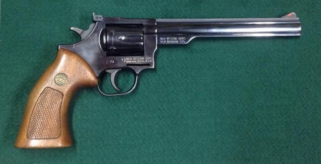 Good first revolver-dw-m15-2-right.jpg