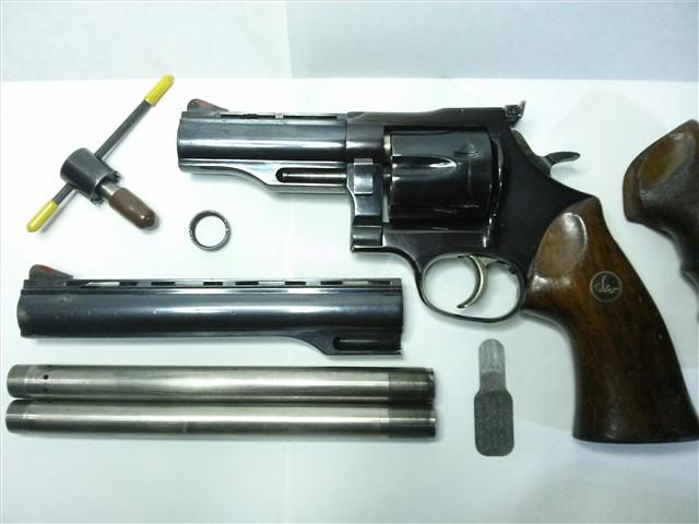 Good first revolver-dw44-2.jpg