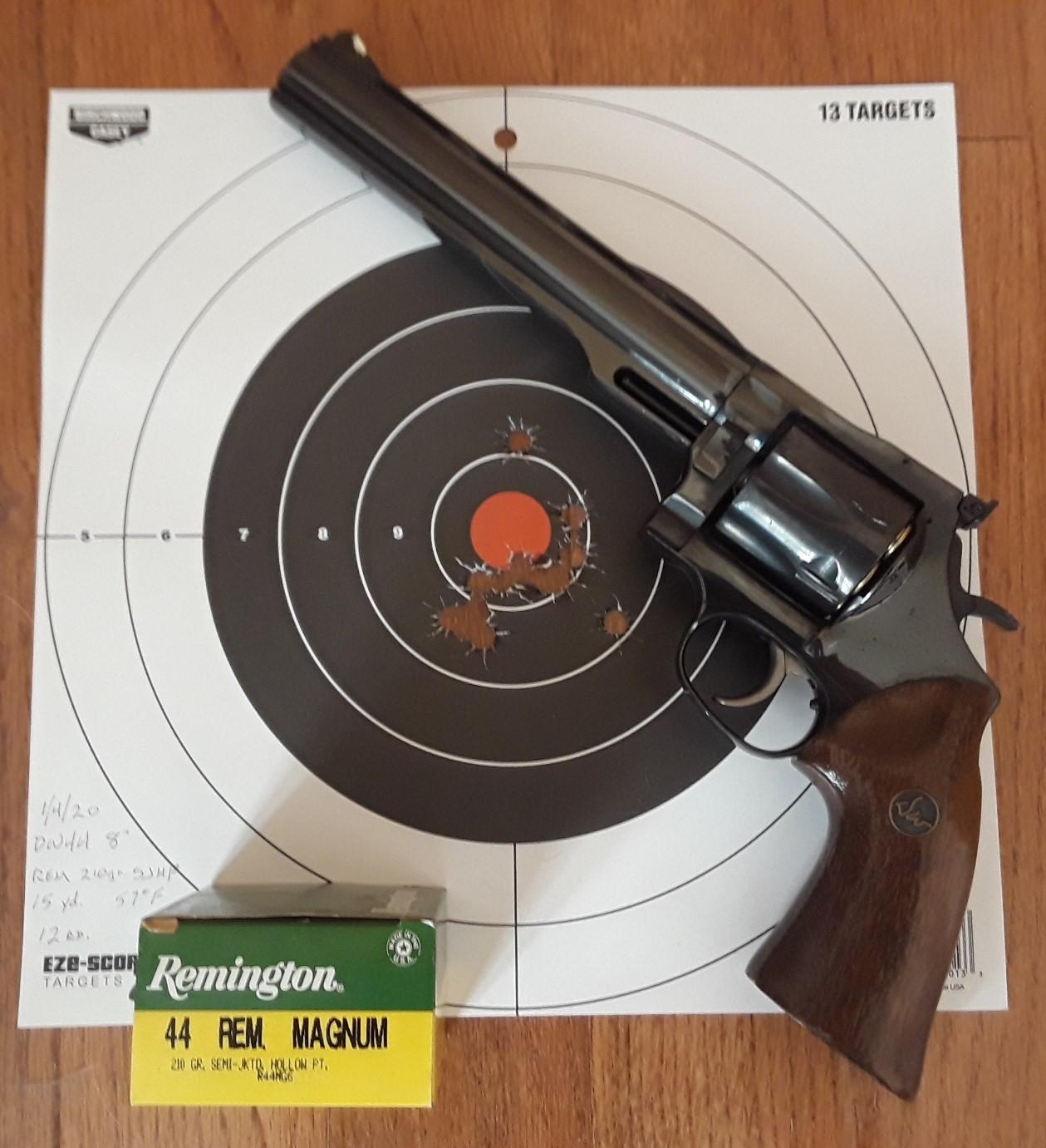 First Gun Fired in 2020-dw44-target-04jan20.jpg