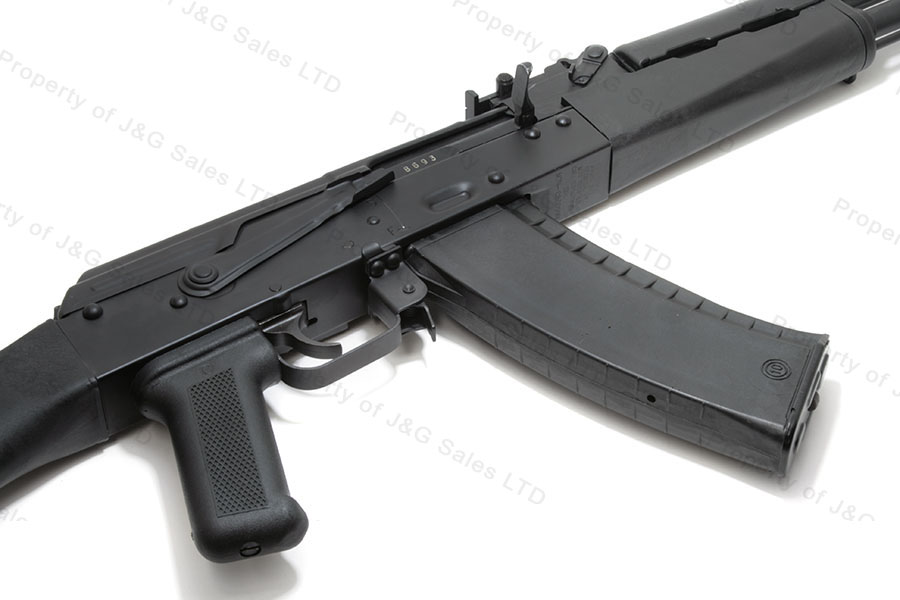 "The ""official"" AK thread-e1.jpg"