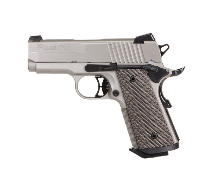 EDC suggestions, no dinky guns or glocks.-e7ea077a-845c-47d6-8864-d40d8bb30772.jpeg