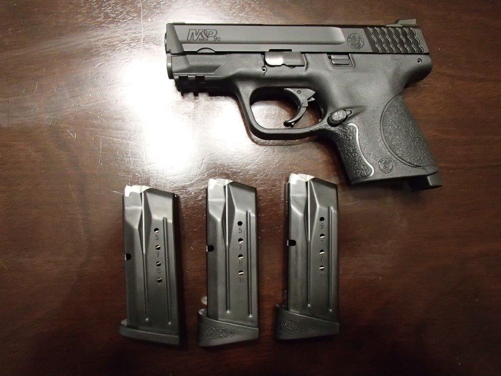 M&P9c unboxing and review!-e8q9mbi.jpg