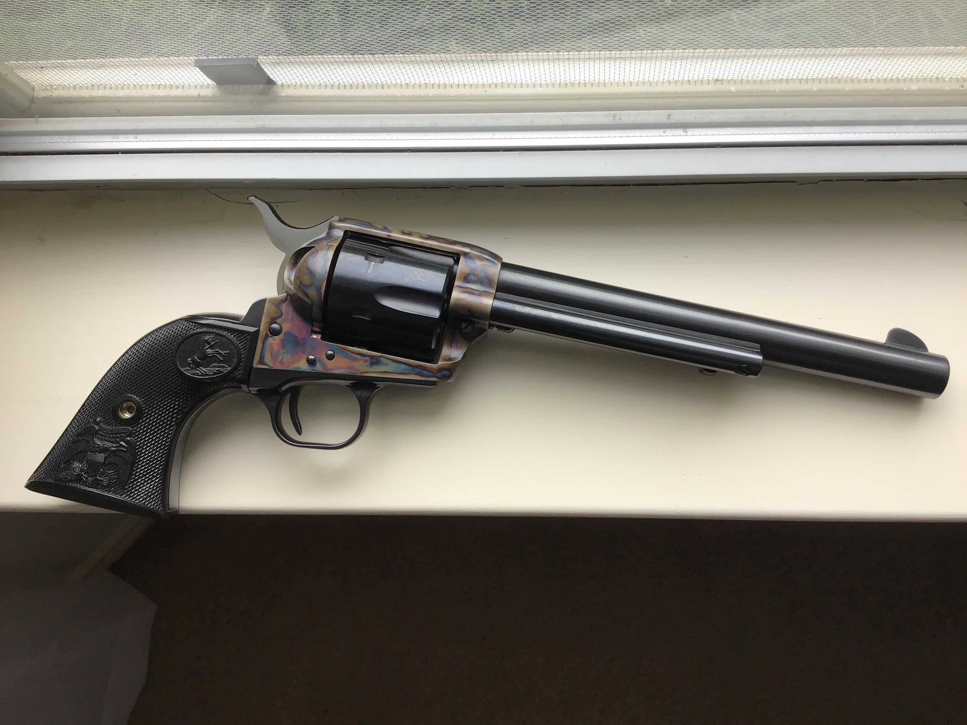 The BBQ gun.-e90b3309-d9d5-4728-b3c8-d856ac6ffe38.jpeg