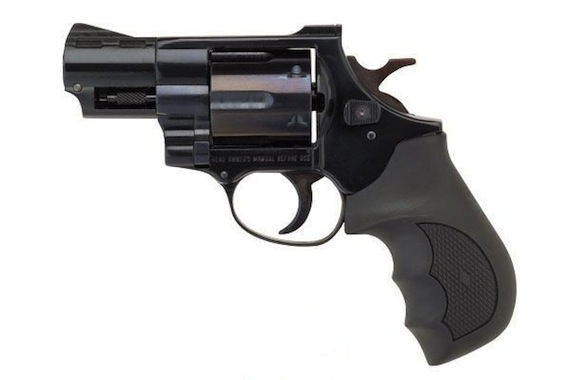 For Sale: Daily Deal - EAA Windicator 357 mag Revolver-eaawindicator-357mag.jpg