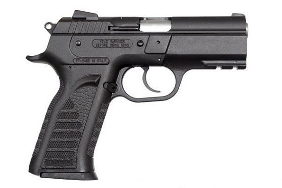 For Sale: Daily Deal - EAA Witness P 9mm 16RD Pistol-eaawitnessp-9mm.jpg