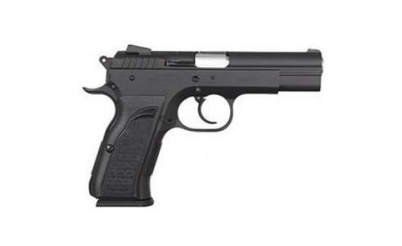 For Sale: Daily Deal - EAA Witness Tanfoglio 45 pistol-eaawitnesstanfoglio45ap.jpg
