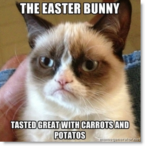 An Easter Sunday smile-easter-graphic-grumpy-cat-bunny.jpg