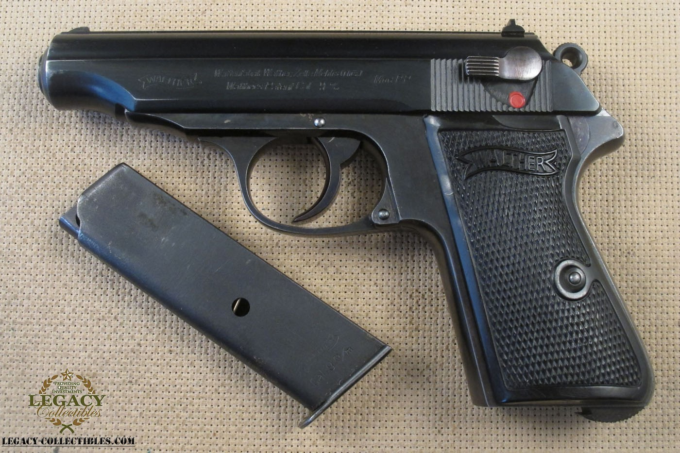 First time buyer/walther ppk-eb072.jpg