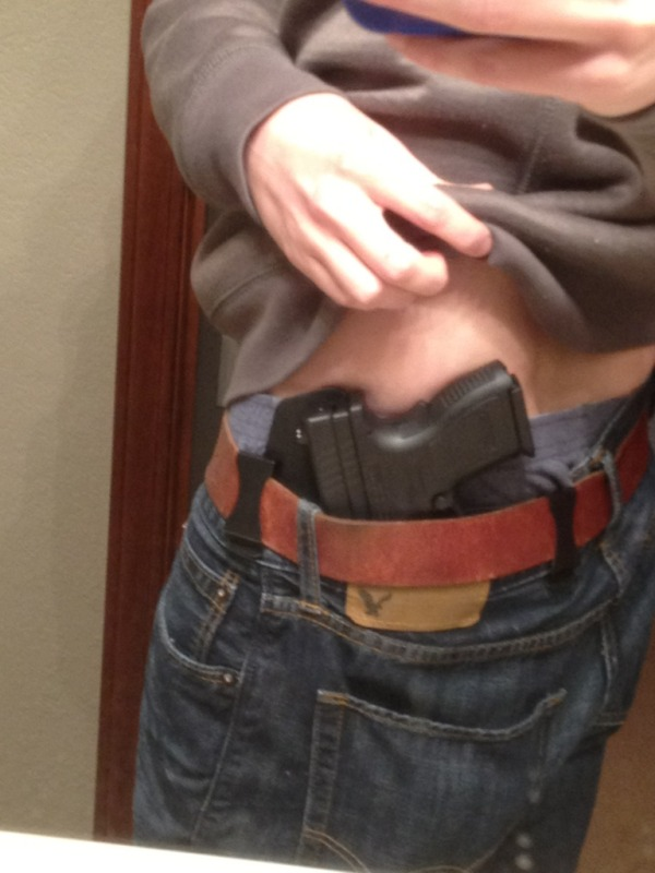 Let's See Your Pic's - How You Carry Concealed.-ec6c841e.jpg