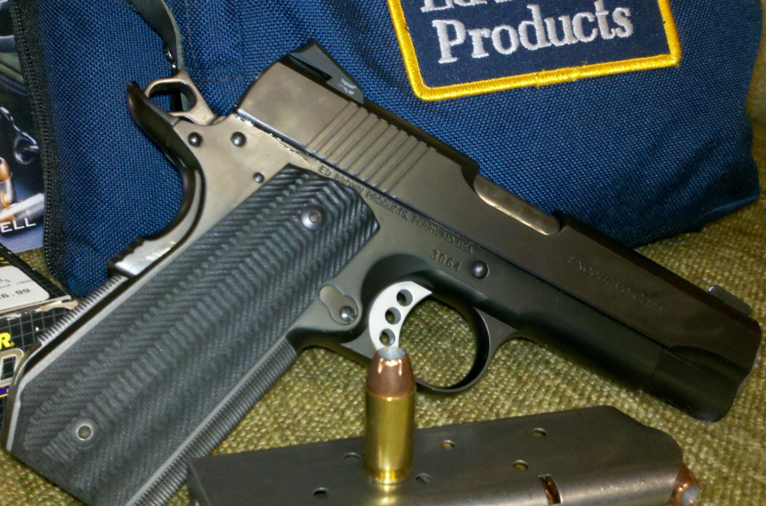Best...handgun...evar!-ed-brown-2.jpg