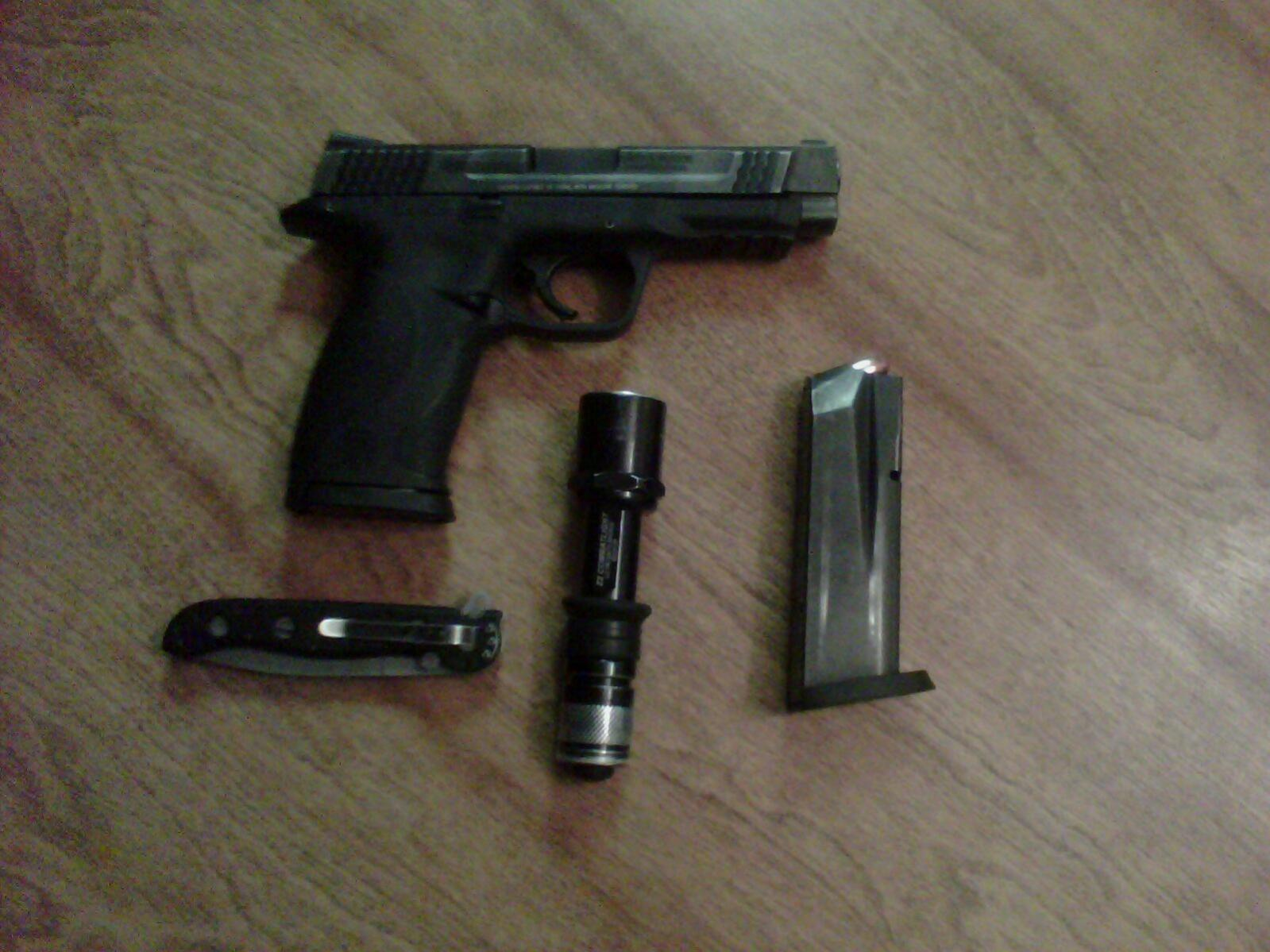 What is your everyday carry set-up?-edc-1.jpg