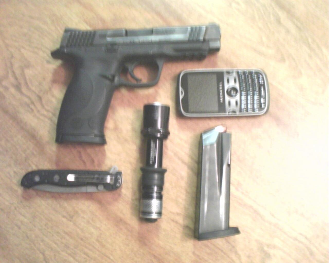 What is your everyday carry set-up?-edc-2.jpg