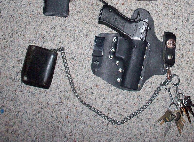 Clips or snaps?-edc-20holster.jpg