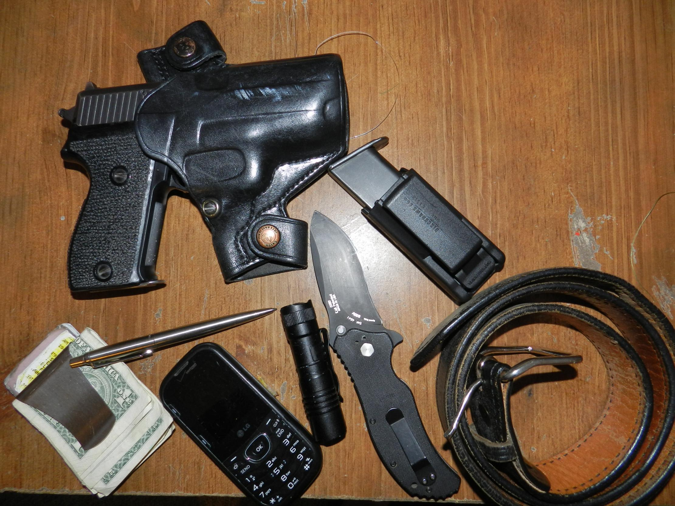What is your everyday holster?-edc-gear-001.jpg