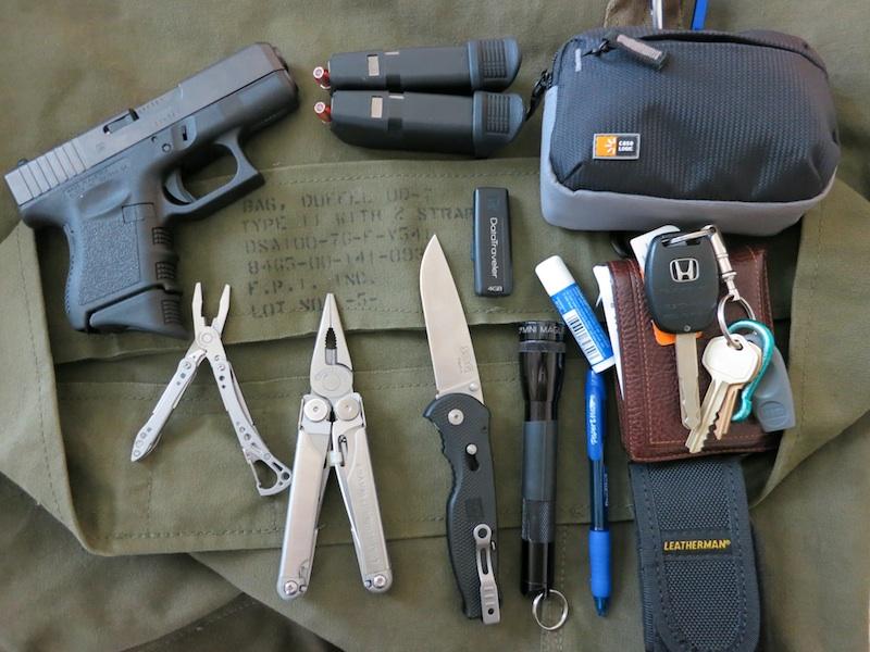 Your EDC Knife-edc.jpg