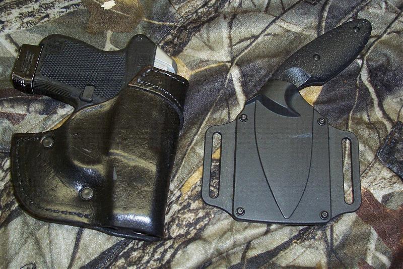 A Good Pocket Carry Setup...-edc-pocket-carry.jpg