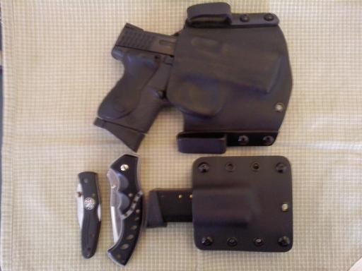 looking for some holster advice-edc_2011_2.jpg