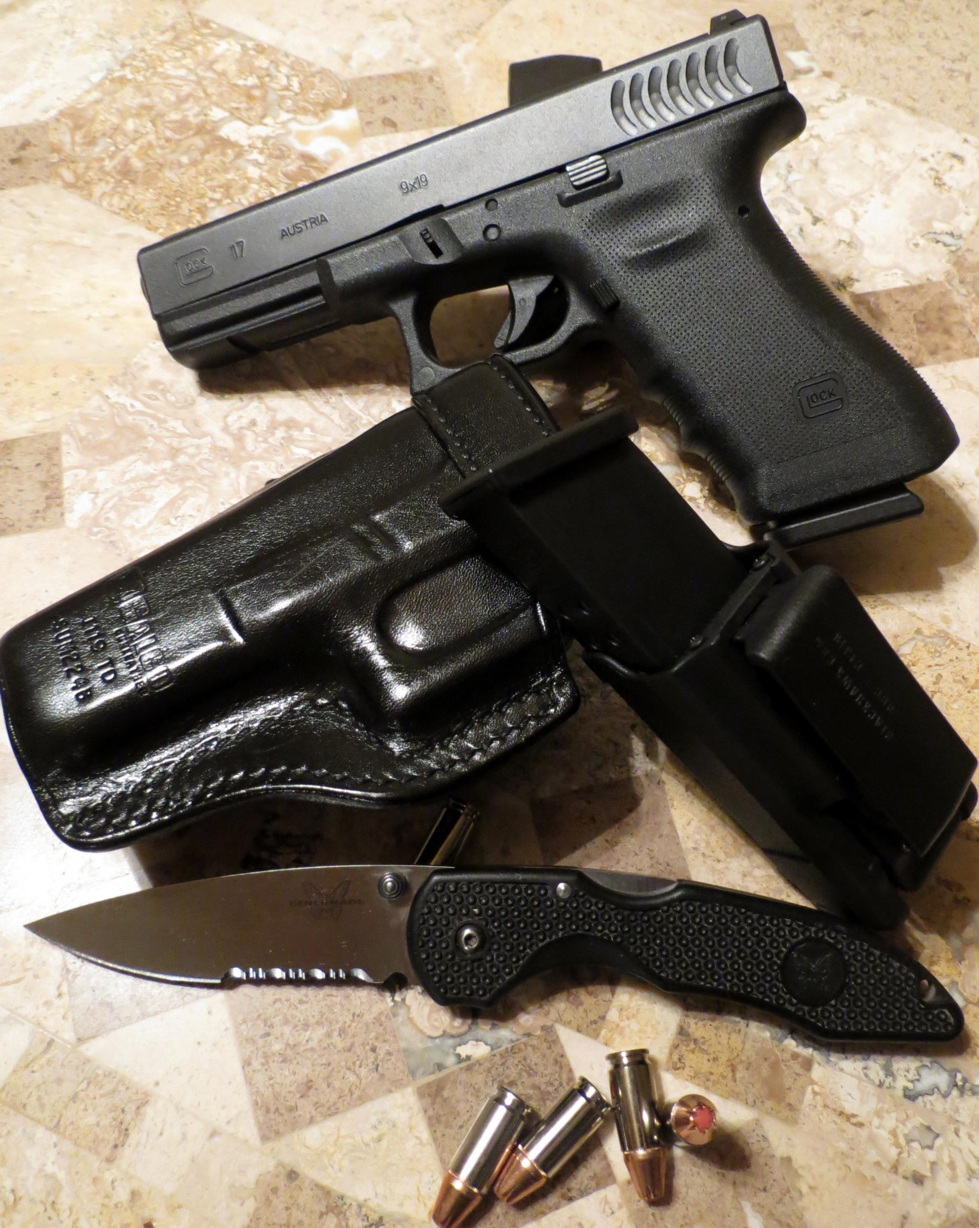 "Glock RTF2 ""Gillie""--Anyone else use one as their EDC?-edc_g17rtf2.jpg"