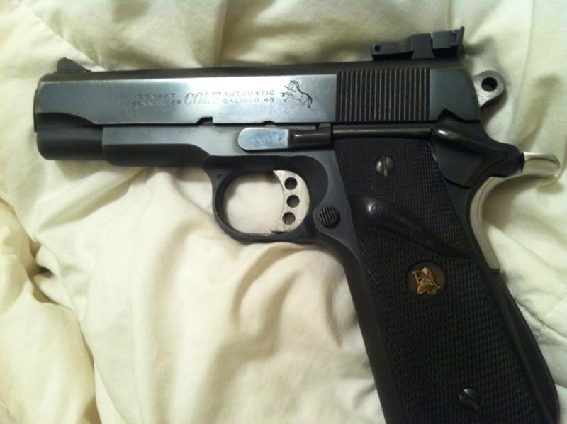 Need help to ID Colt Combat Commander options-eeca508a-484e-4ba9-a46d-69fd054169fc.jpg