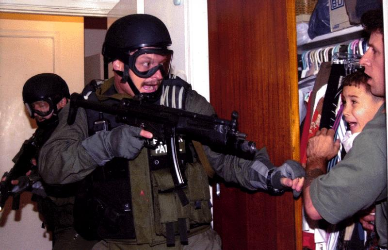 Tactical this, Tactical that-elian2.jpg