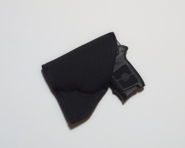 Three Pocket Holsters for the BG380 a short Review with Pictures-elite-survival-sys.jpg