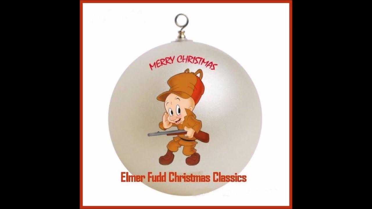 I miss pre snowflake Christmas specials-elmer.jpg