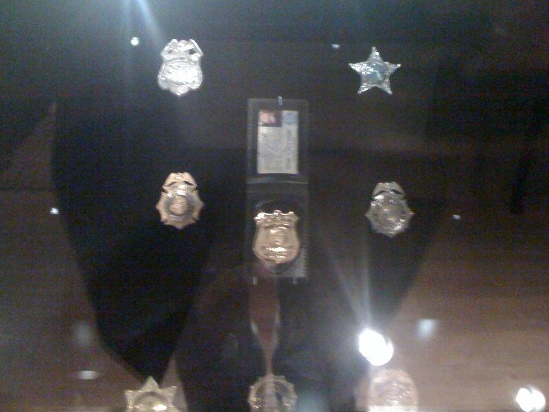 Guns of Elvis-elvis2.jpg